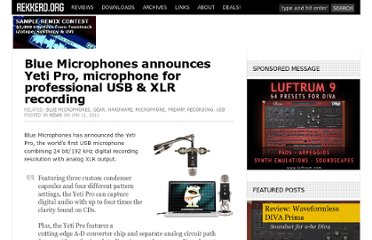 http://rekkerd.org/blue-microphones-announces-yeti-pro-microphone-for-professional-usb-xlr-recording/