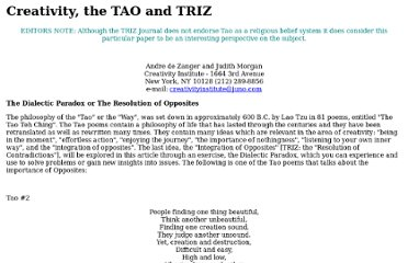 http://www.triz-journal.com/archives/2000/12/c/index.htm
