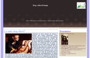 http://lebondosage.over-blog.fr/article-le-smic-trop-eleve-76584438.html
