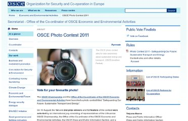 http://www.osce.org/eea/photo2011