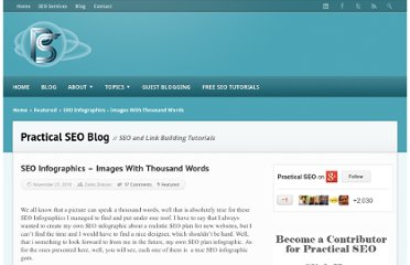 http://www.practicalseo.org/blog/seo-infographics-images-with-thousand-words/