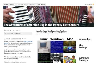http://www.joeydevilla.com/2009/12/16/how-fanboys-see-operating-systems/