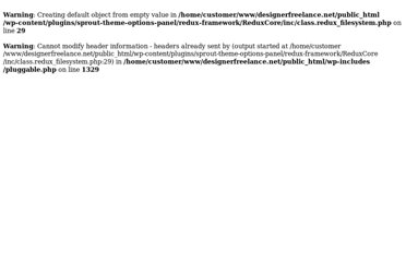 http://www.designerfreelance.net/10-tips-for-designing-your-businesss-print-letterhead/