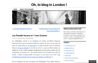 http://bloginlondon.wordpress.com/2011/06/12/les-paradis-fiscaux-en-7-vers-illustres/
