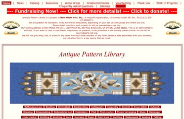 http://www.antiquepatternlibrary.org/html/warm/main.htm
