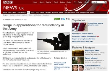 http://www.bbc.co.uk/news/uk-13819270