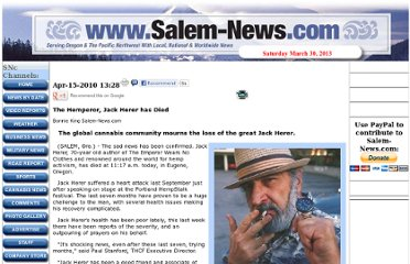 http://www.salem-news.com/articles/april152010/jack_herer_died.php