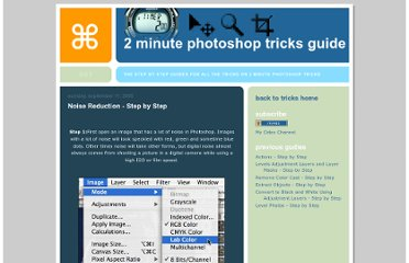 http://tricks.onigo.net/guides/2005/09/noise-reduction-step-by-step.html