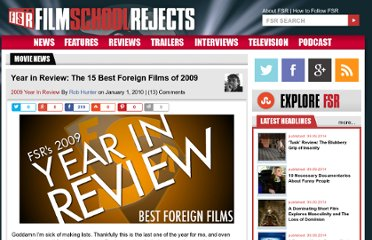 http://www.filmschoolrejects.com/features/15-best-foreign-films-of-2009-robhr.php
