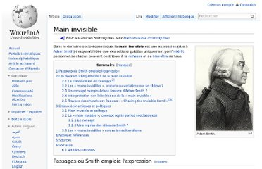 http://fr.wikipedia.org/wiki/Main_invisible
