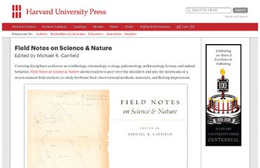 http://www.hup.harvard.edu/features/canfie/