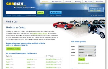 http://www.carmax.com/enus/car-search/used-cars.html