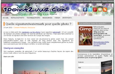 http://www.1point2vue.com/choix-signature-watermark-photo/#comment-2177