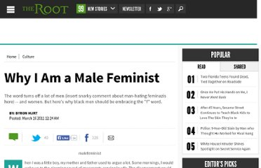 http://www.theroot.com/views/why-i-am-male-feminist