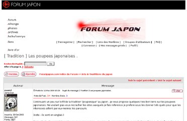 http://www.forumjapon.com/forum/viewtopic.php?t=3600