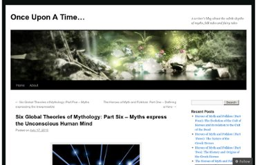 http://onceuponatimeinthedarkness.wordpress.com/2010/07/17/six-global-theories-of-mythology-part-six-myths-express-the-unconscious-human-mind/