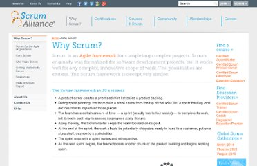http://www.scrumalliance.org/pages/what_is_scrum