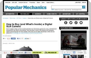 http://www.popularmechanics.com/technology/how-to/gadgets/4293533