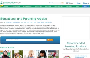 http://www.education.com/reference/article/hints-kindergarten-teacher-parent/