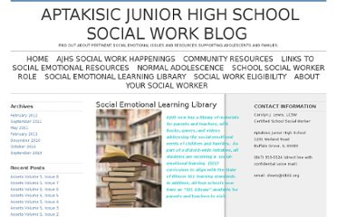 http://d102.org/blogs/clewis/social-emotional-learning-library/