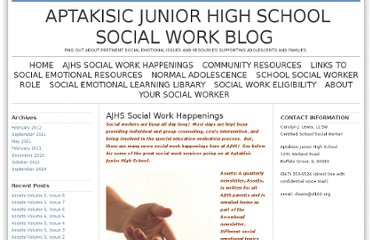 http://d102.org/blogs/clewis/ajhs-social-work-happenings/