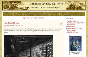 http://www.goldenwoodstudio.com/index.php?page=welcome