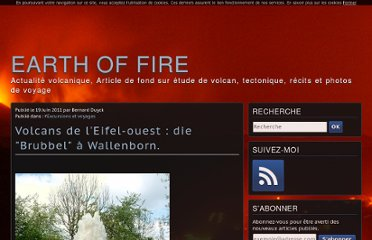 http://earth-of-fire.over-blog.com/article-volcans-de-l-eifel-ouest-die-brubbel-a-wallenborn-77002091.html