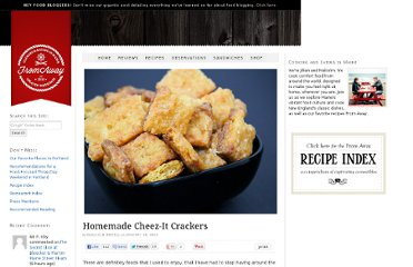 http://www.fromaway.com/cooking/homemade-cheez-it-crackers