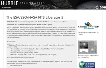 http://www.spacetelescope.org/projects/fits_liberator/