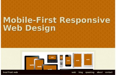 http://bradfrostweb.com/blog/web/mobile-first-responsive-web-design/