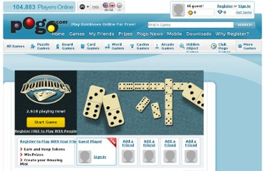 http://www.pogo.com/games/dominoes?gamekey=dominoes