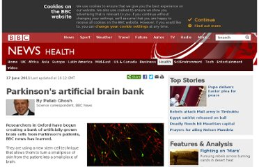http://www.bbc.co.uk/news/health-13810653