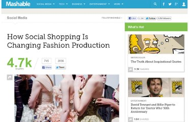 http://mashable.com/2011/06/19/social-shopping-fashion-production/