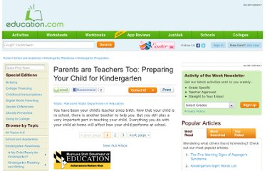 http://www.education.com/reference/article/Ref_Parents_Teachers_Too/