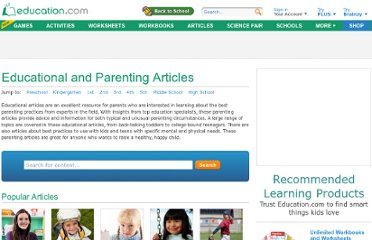 http://www.education.com/reference/article/Ref_Ready_School_Parent/