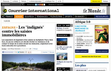 http://www.courrierinternational.com/article/2011/06/20/les-indignes-contre-les-saisies-immobilieres