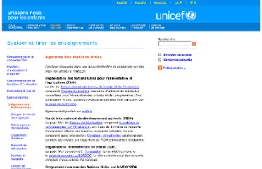 http://www.unicef.org/french/evaluation/index_18080.html