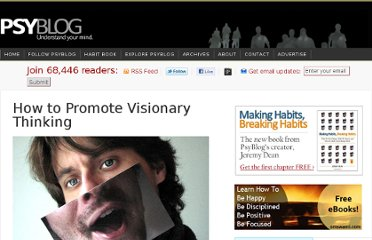 http://www.spring.org.uk/2011/06/how-to-promote-visionary-thinking.php