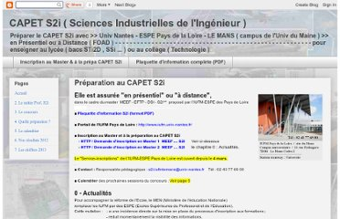 http://s2i-lemans.blogspot.com/2011/04/preparation-capet-s2i-sciences-de.html