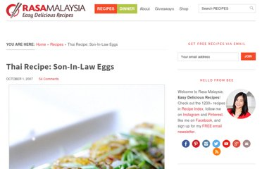 http://rasamalaysia.com/thai-recipe-son-in-law-eggs/