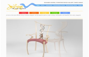 http://www.finefurnituremaker.com/gallery_seating.htm