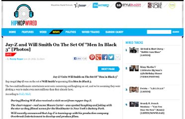 http://hiphopwired.com/2011/06/20/jay-z-and-will-smith-on-men-in-black-3-set-photos/
