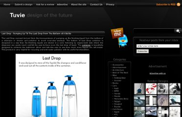 http://www.tuvie.com/last-drop-pumping-up-till-the-last-drop-from-the-bottom-of-a-bottle/
