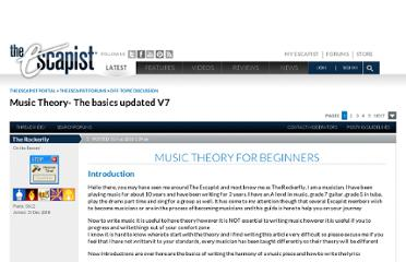 http://www.escapistmagazine.com/forums/read/18.198377-Music-Theory-The-basics-updated-V7