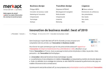 http://www.merkapt.com/entrepreneuriat/business_model/innovation-de-business-model-best-of-2010-4370