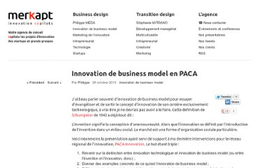 http://www.merkapt.com/entrepreneuriat/business_model/innovation-de-business-model-en-paca-3839