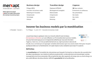 http://www.merkapt.com/entrepreneuriat/business_model/innover-les-business-models-par-la-monetisation-3536