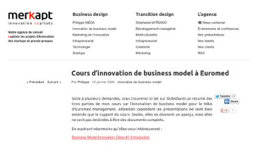 http://www.merkapt.com/entrepreneuriat/business_model/cours-de-business-model-innovation-386