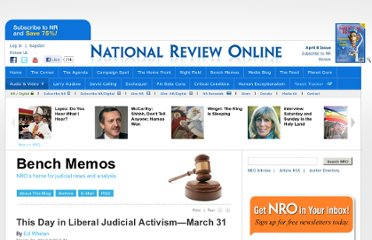 http://www.nationalreview.com/bench-memos