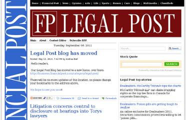 http://network.nationalpost.com/np/blogs/legalpost/